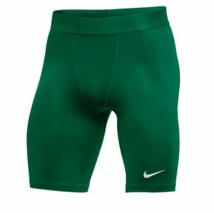 Nike Power Race Day Men's Running Green Tights New